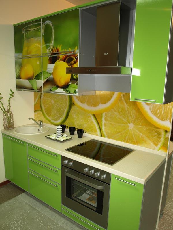 Фото кухни.новый дизайн для вас